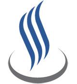 New Century Spine Centers - www.InjuredPain.com Logo