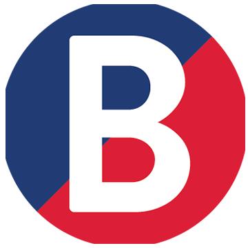 Backdropsource Logo