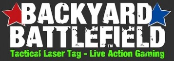 Backyard Battlefield Logo