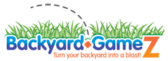 Backyard Gamez Logo