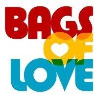 bagsoflove Logo