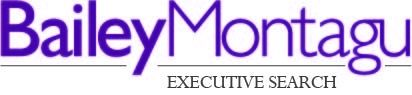Bailey Montagu Logo