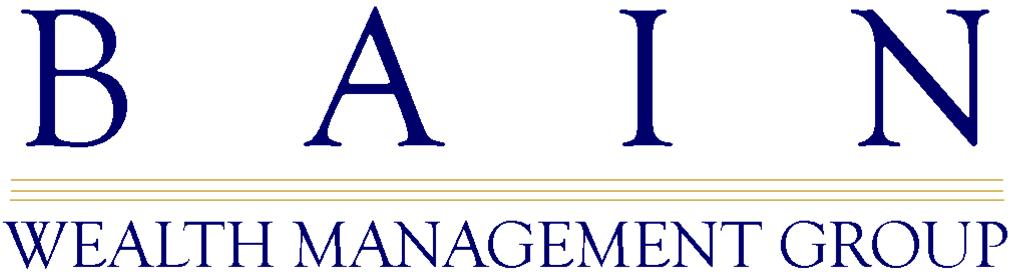 bainwealthmanagement Logo