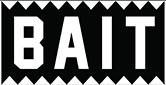 BAIT Inc Logo