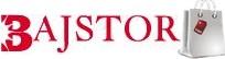 Bajstor Logo