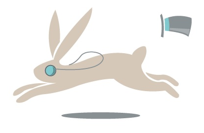 Balderdash Logo