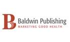 baldwinpublishing Logo