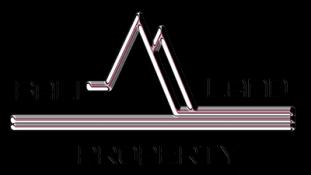 baliproperty Logo