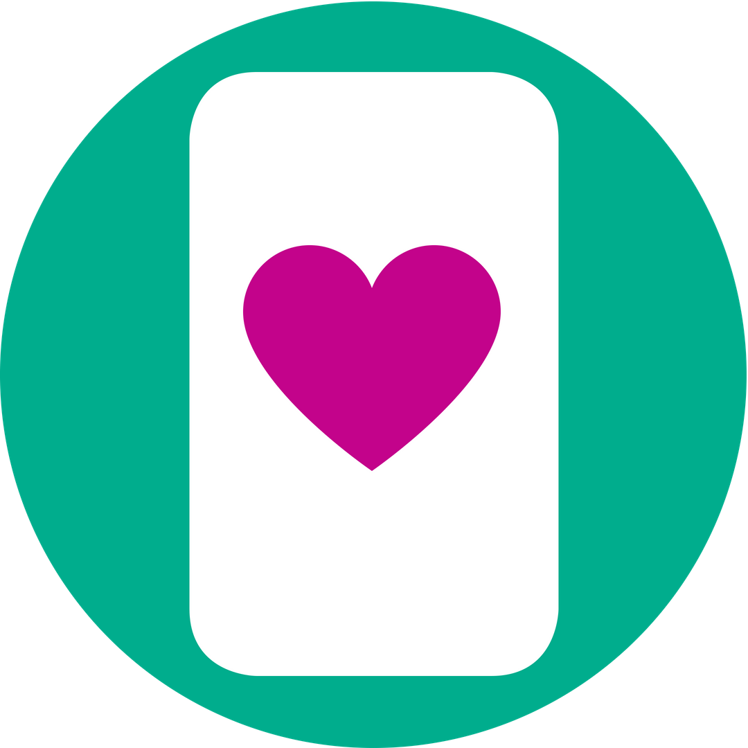 Phones LTD Logo
