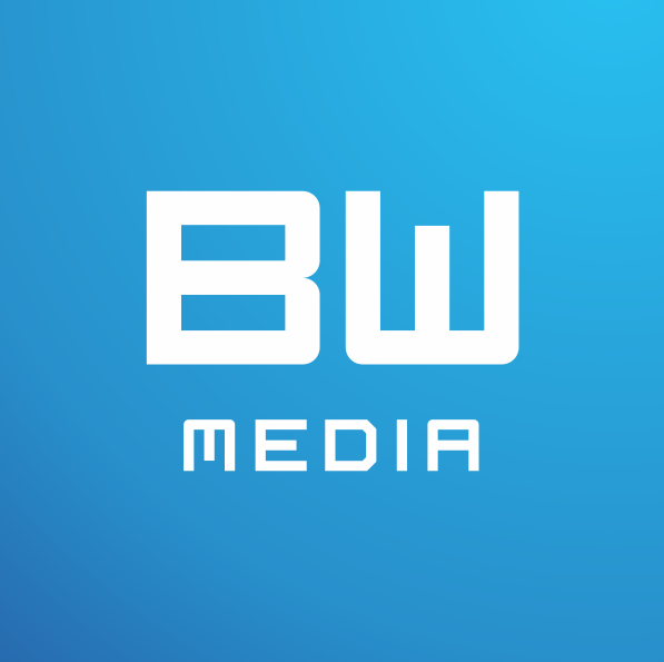 Ballywire Media Logo
