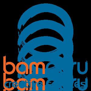 bamguru Logo