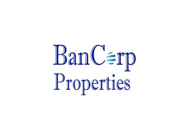 BanCorp Realty Logo