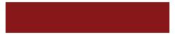 BancTec, Inc. Logo