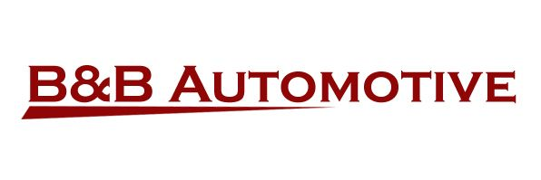 bandbautomotive Logo