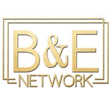 bandenetwork Logo