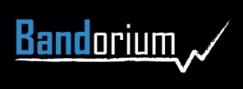 Bandorium Logo