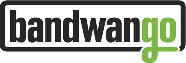 bandwango Logo