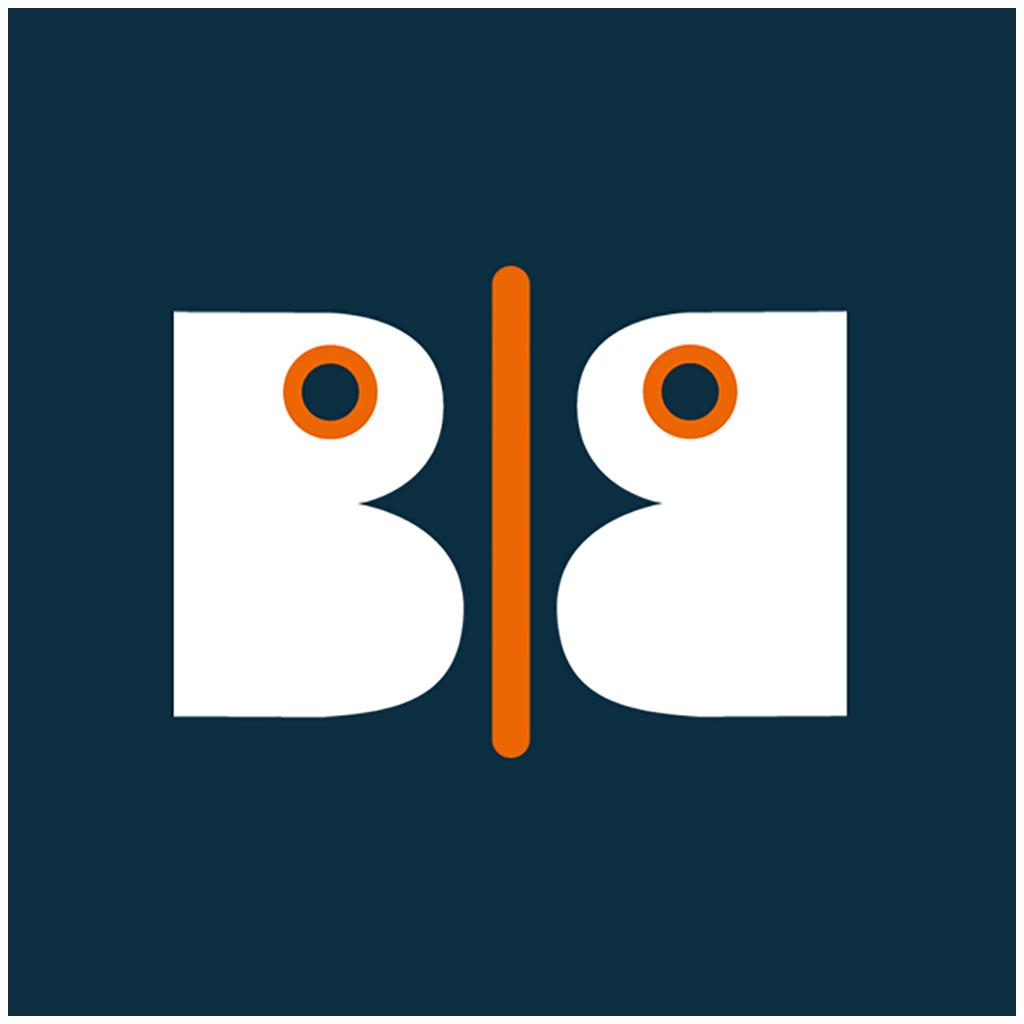 bandyer Logo