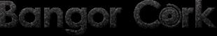 Bangor Cork Logo