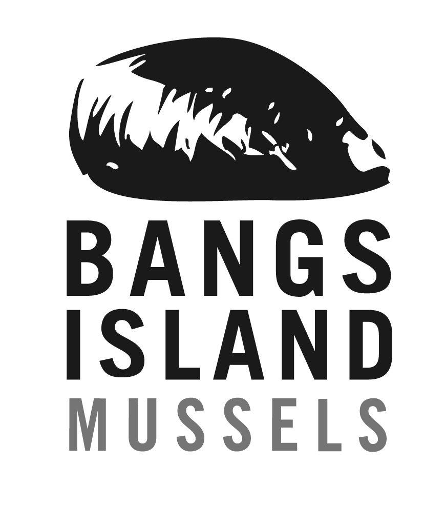 bangsisland Logo