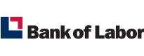 bankoflaborcommunity Logo