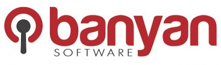 Banyan Software Logo