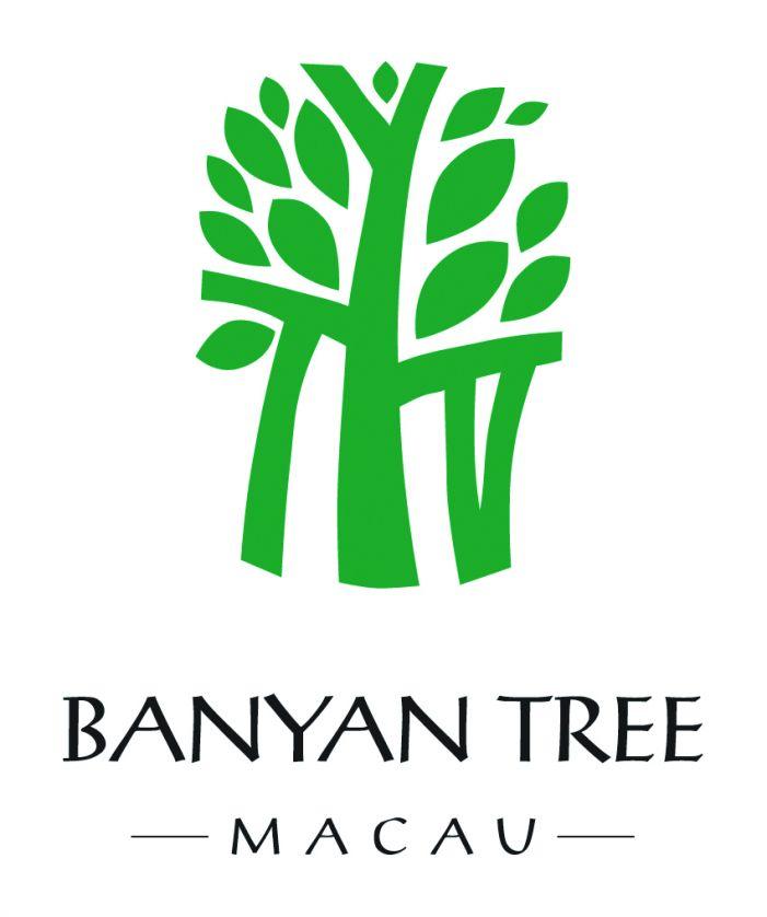 Banyan Tree Macau Logo