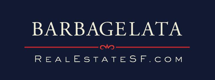 barbagelata Logo