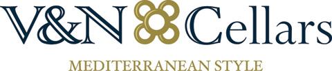 V&N Cellars Logo