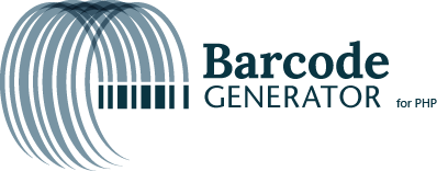 barcodegenerator Logo