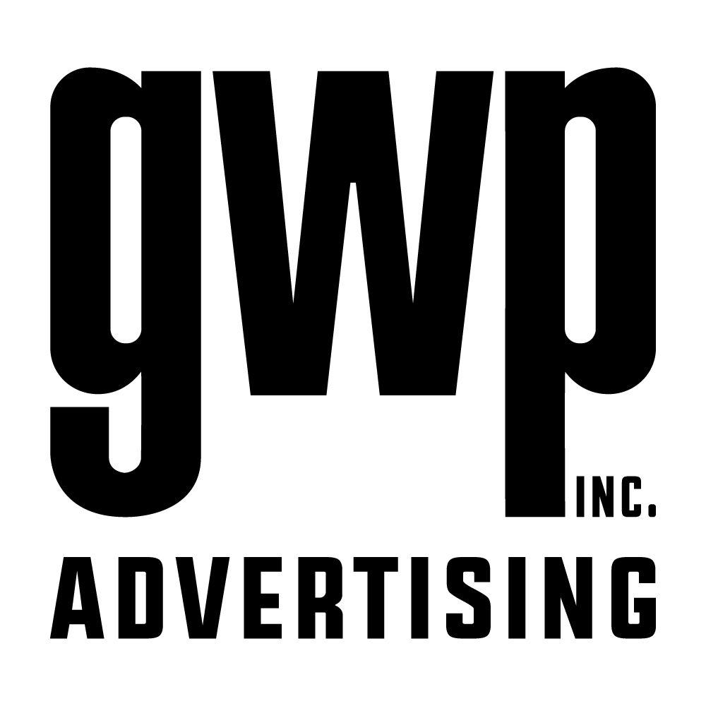 GWP Inc Logo