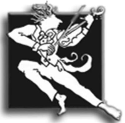 Watson and Company Logo