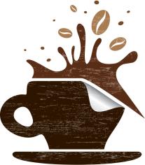 BaristaForums Logo