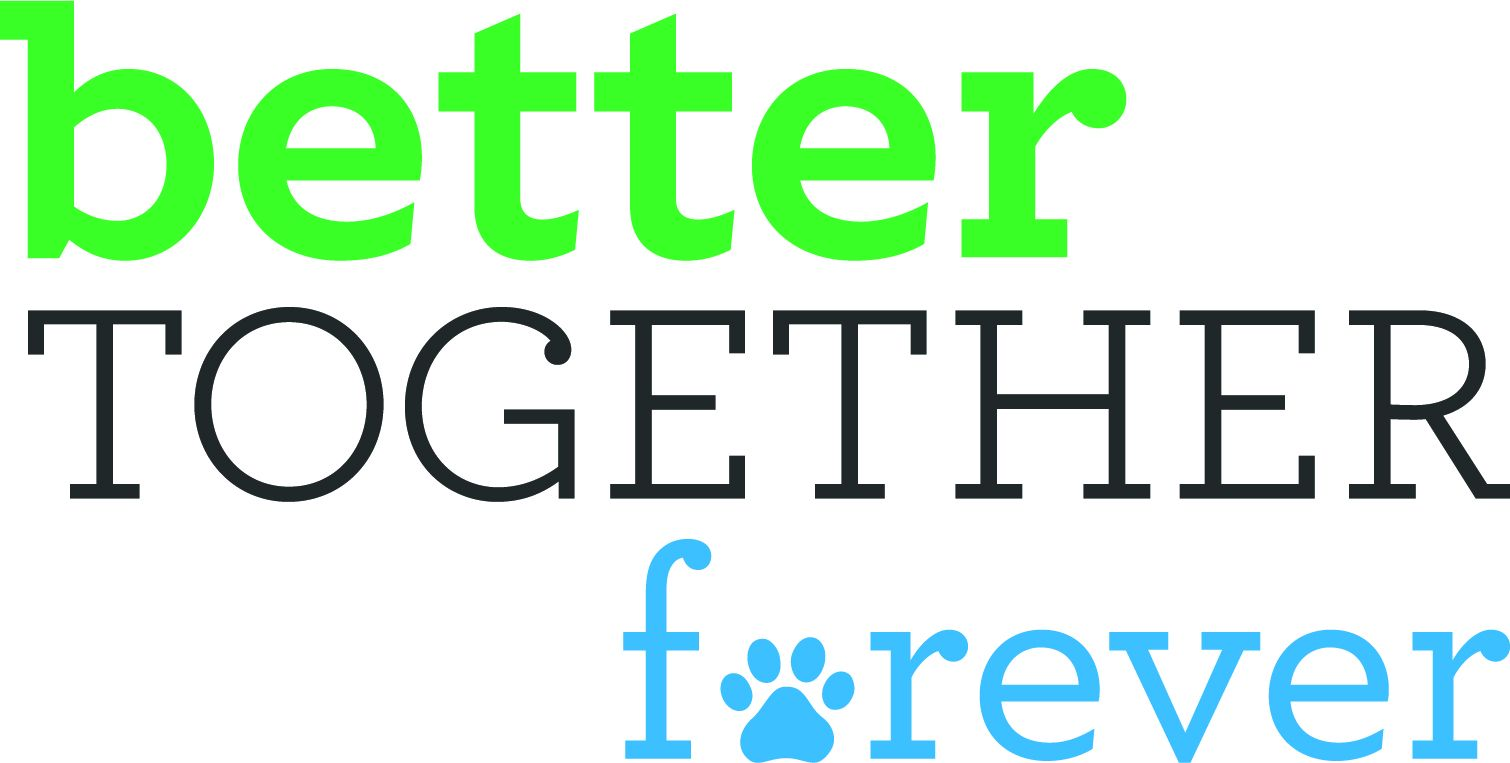 Bark Avenue Foundation Logo