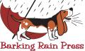 barkingrain Logo