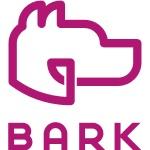 Bark PR Logo