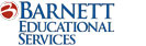 Barnett International Logo