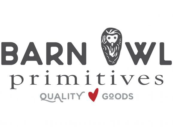 barnowlprimitives Logo