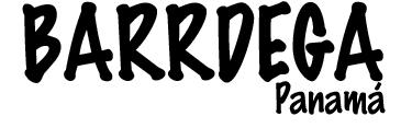 Barrdega Sistemas, S.A. Logo