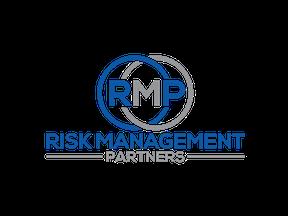 Risk Management Partners Logo
