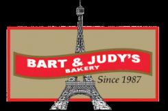 Bart's Bakery Logo