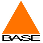 basestructures Logo