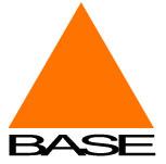 Base Structures Logo