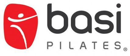 basipilates Logo