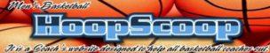 basketballhoopscoop Logo