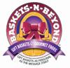 Baskets-n-Beyond Logo