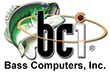 Bass Computers, Inc. Logo