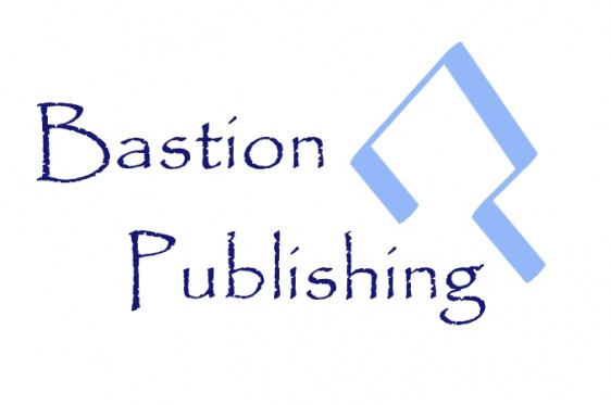 Bastion Publishing Logo