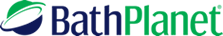 Bath Planet Chicagoland Logo