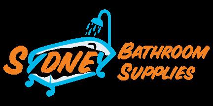Sydney Bathroom Supplies Logo